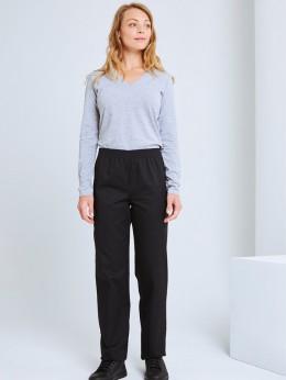 Pantalon de travail ANTOINE