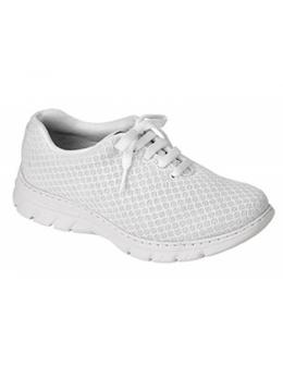 Chaussure basket CALPE
