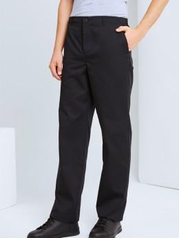 Pantalon de travail ANDALOU