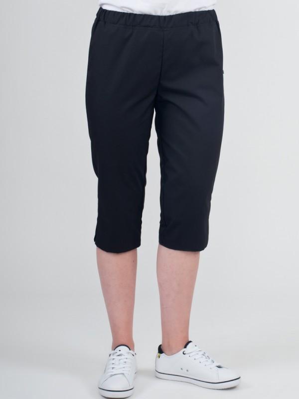 Pantalon de travail femme SAVI pour milieu