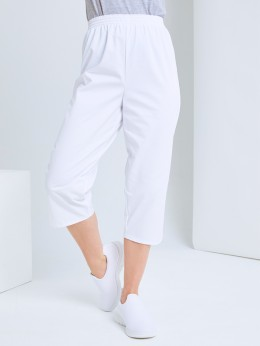 Pantalon mixte ANTON