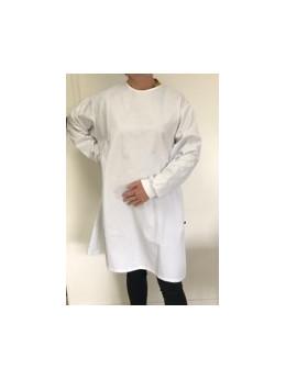 Sur blouse NOTINY Taille 2...